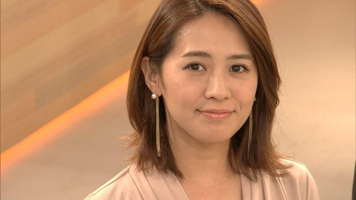 2018年08月06日椿原慶子の画像21枚目