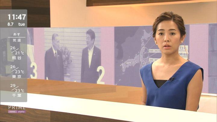 2018年08月07日椿原慶子の画像09枚目
