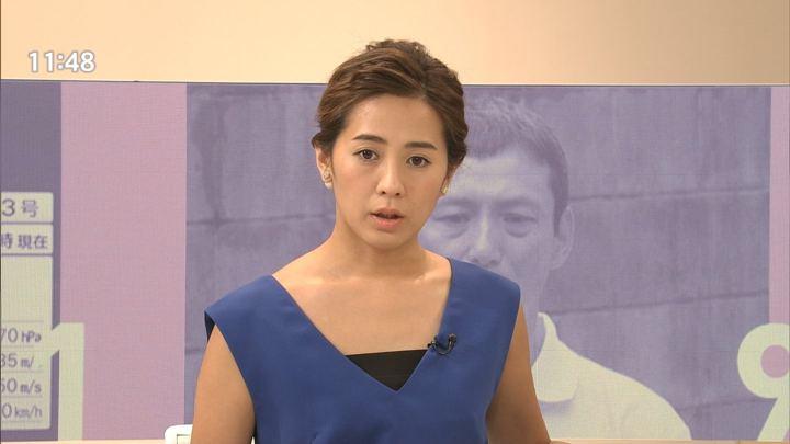 2018年08月07日椿原慶子の画像10枚目