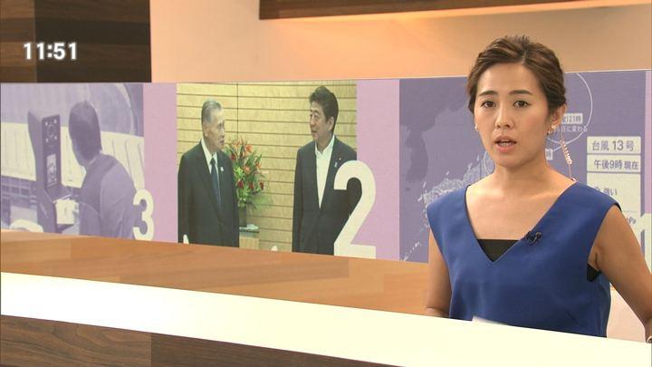 2018年08月07日椿原慶子の画像11枚目