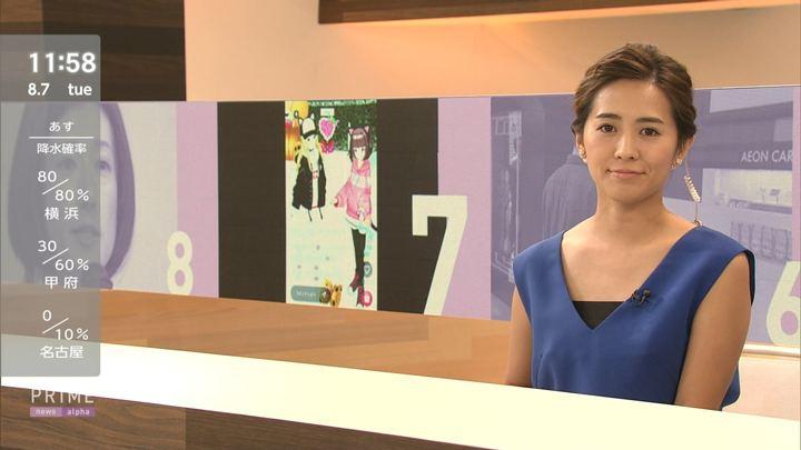 2018年08月07日椿原慶子の画像12枚目