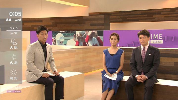 2018年08月07日椿原慶子の画像16枚目