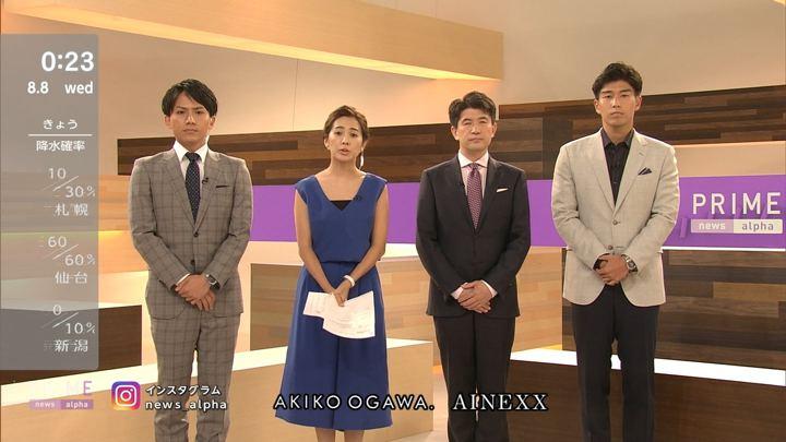 2018年08月07日椿原慶子の画像19枚目