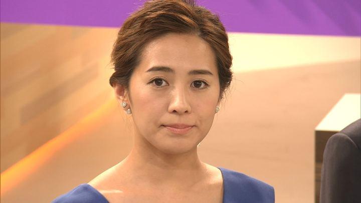 2018年08月07日椿原慶子の画像24枚目