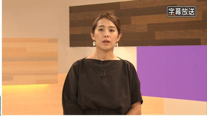 2018年08月08日椿原慶子の画像02枚目