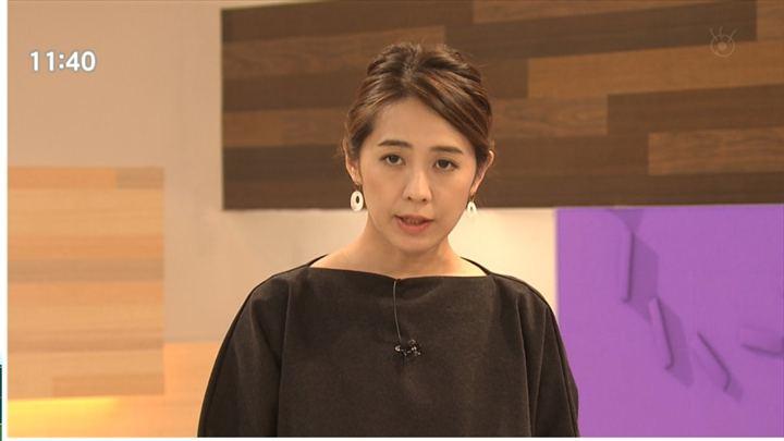 2018年08月08日椿原慶子の画像03枚目