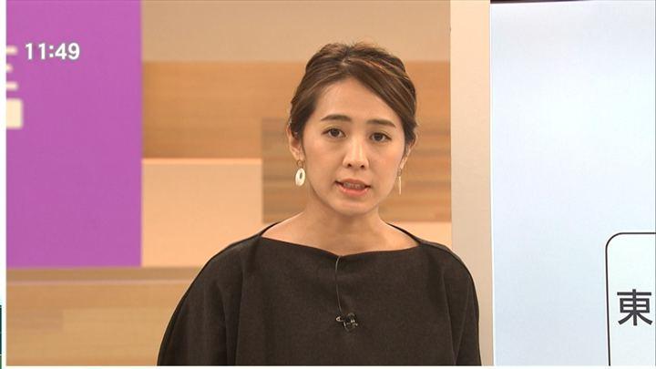 2018年08月08日椿原慶子の画像04枚目