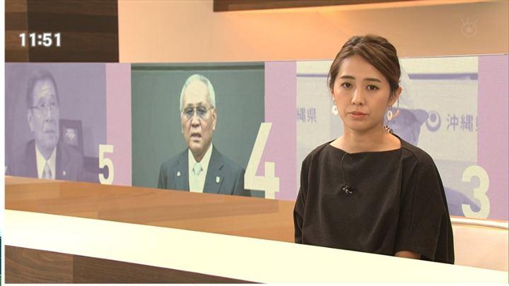 2018年08月08日椿原慶子の画像05枚目