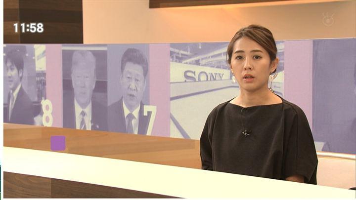 2018年08月08日椿原慶子の画像06枚目