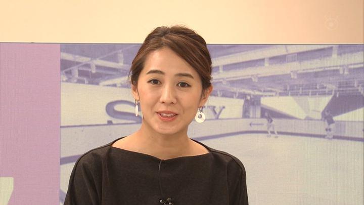 2018年08月08日椿原慶子の画像09枚目