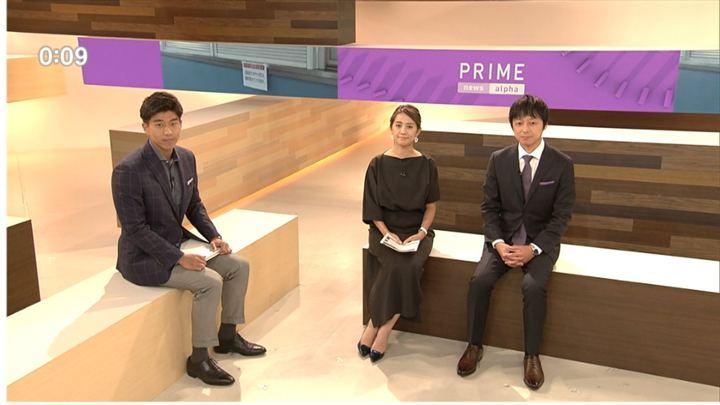 2018年08月08日椿原慶子の画像10枚目