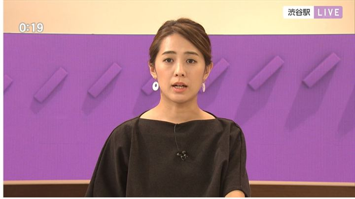 2018年08月08日椿原慶子の画像11枚目
