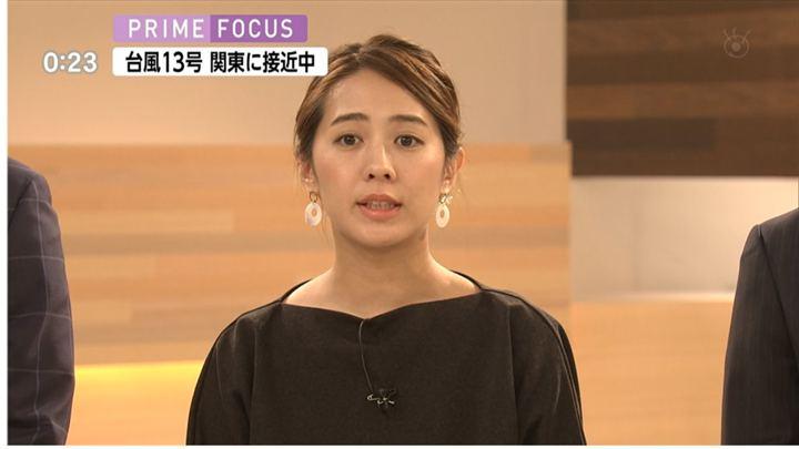 2018年08月08日椿原慶子の画像12枚目