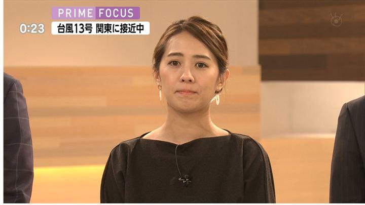 2018年08月08日椿原慶子の画像13枚目