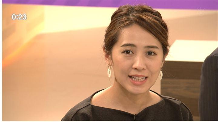 2018年08月08日椿原慶子の画像15枚目