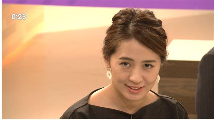 2018年08月08日椿原慶子の画像16枚目