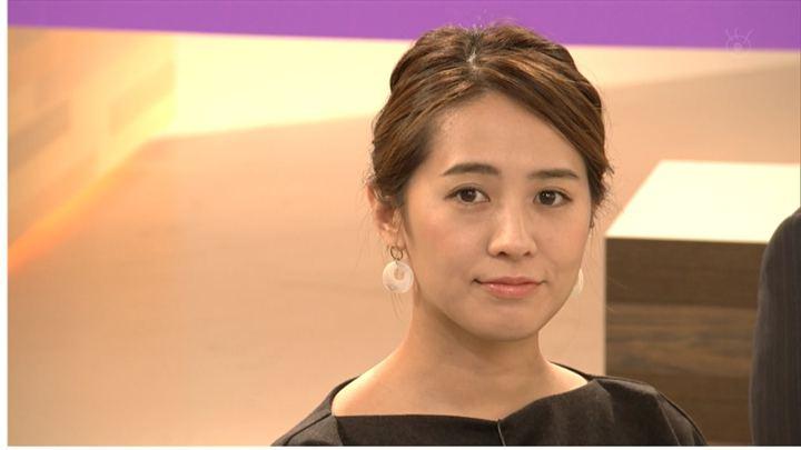 2018年08月08日椿原慶子の画像17枚目