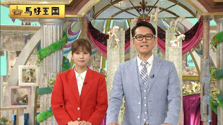 2018年06月09日堤礼実の画像01枚目