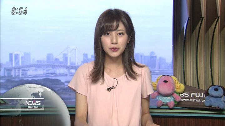 2018年07月13日堤礼実の画像02枚目