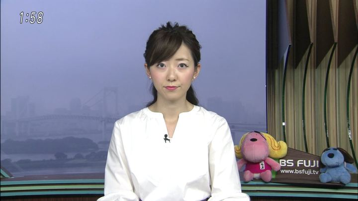 2018年06月06日内田嶺衣奈の画像01枚目