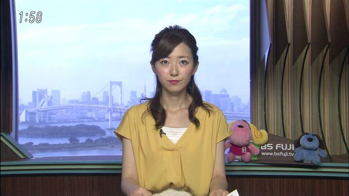 2018年06月13日内田嶺衣奈の画像01枚目