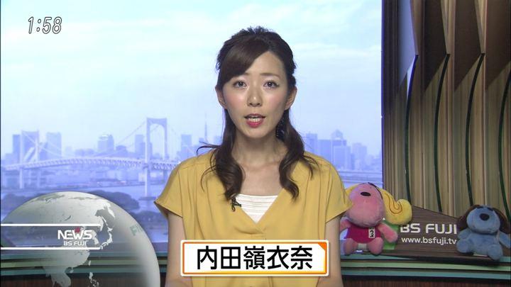 2018年06月13日内田嶺衣奈の画像02枚目