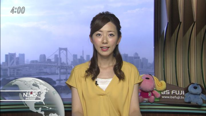 2018年06月13日内田嶺衣奈の画像06枚目