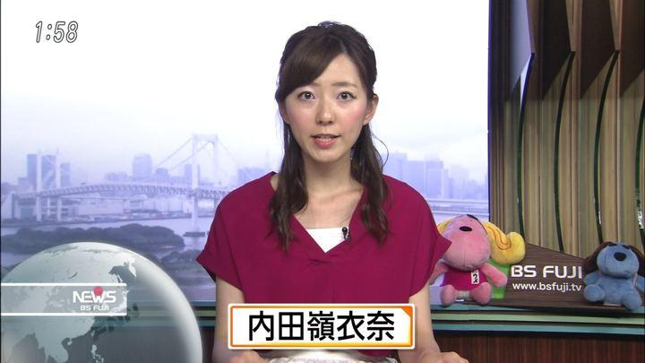 2018年06月20日内田嶺衣奈の画像01枚目