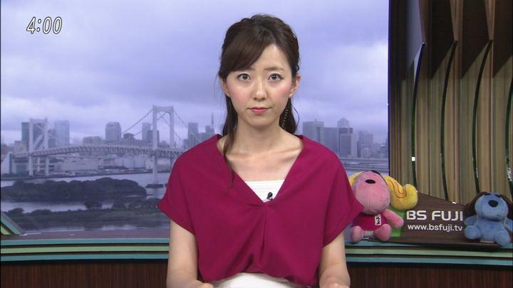 2018年06月20日内田嶺衣奈の画像04枚目