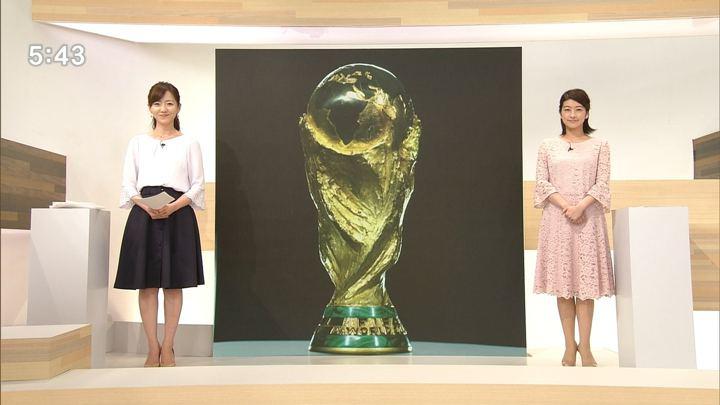 2018年06月23日内田嶺衣奈の画像03枚目