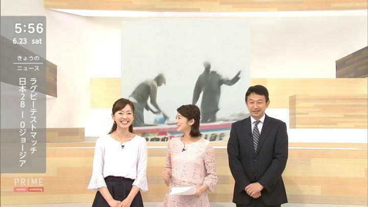 2018年06月23日内田嶺衣奈の画像05枚目