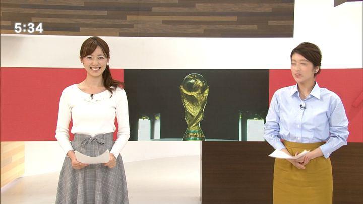 2018年06月24日内田嶺衣奈の画像02枚目