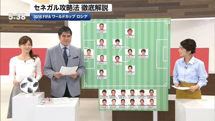 2018年06月24日内田嶺衣奈の画像03枚目