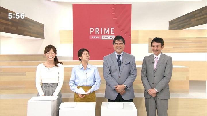 2018年06月24日内田嶺衣奈の画像06枚目