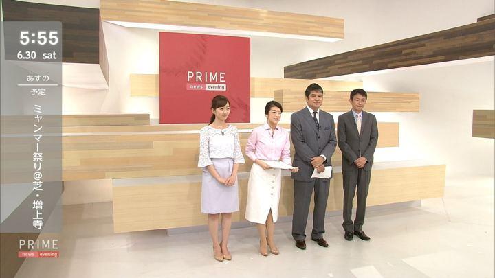 2018年06月30日内田嶺衣奈の画像04枚目