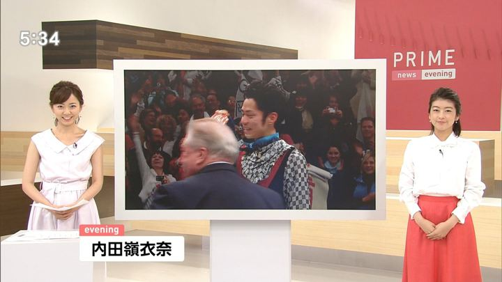 2018年07月01日内田嶺衣奈の画像01枚目