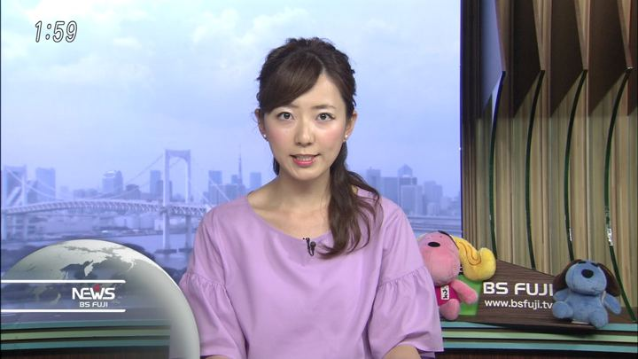 2018年07月11日内田嶺衣奈の画像04枚目