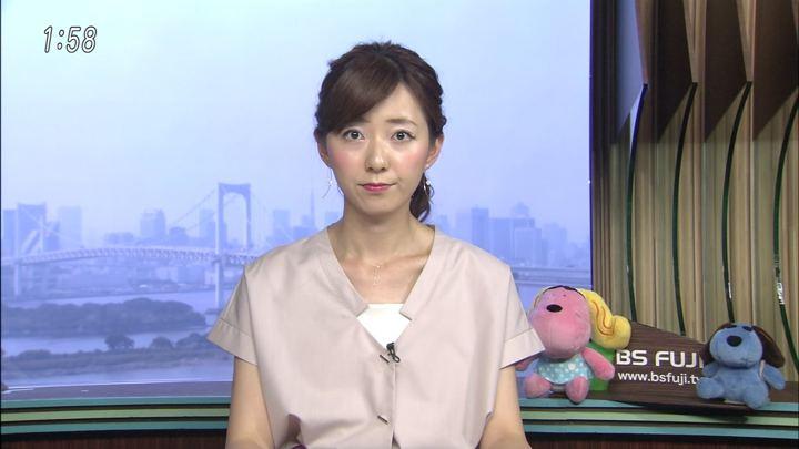 2018年07月18日内田嶺衣奈の画像01枚目