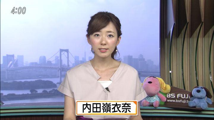 2018年07月18日内田嶺衣奈の画像04枚目