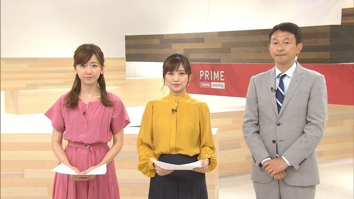 2018年07月21日内田嶺衣奈の画像01枚目