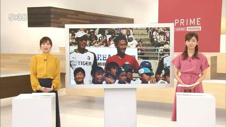 2018年07月21日内田嶺衣奈の画像03枚目