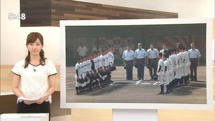 2018年07月28日内田嶺衣奈の画像01枚目