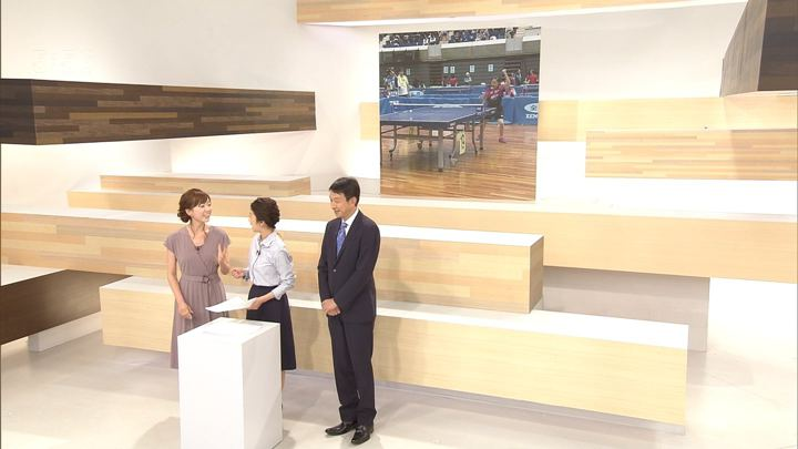 2018年07月29日内田嶺衣奈の画像10枚目
