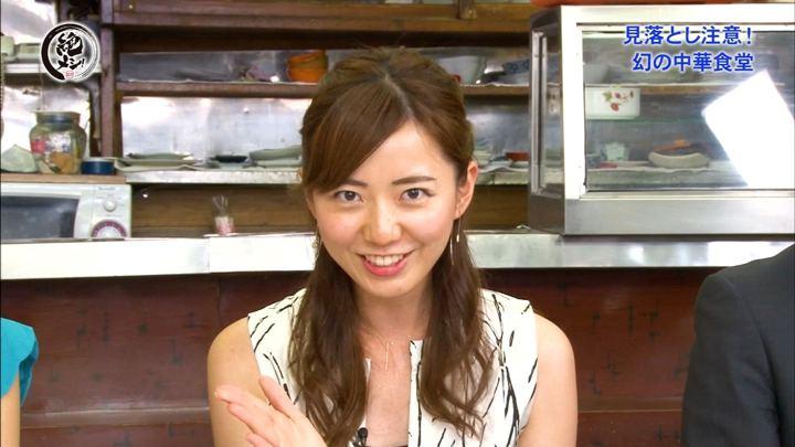 2018年08月03日内田嶺衣奈の画像03枚目