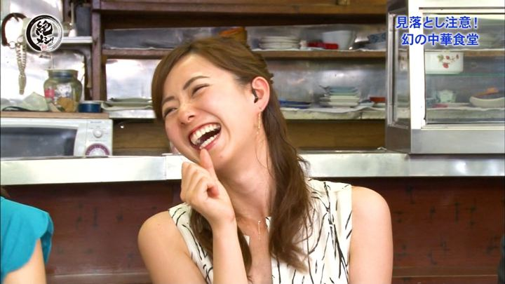 2018年08月03日内田嶺衣奈の画像15枚目