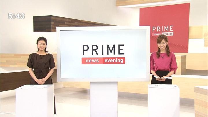 2018年08月04日内田嶺衣奈の画像02枚目