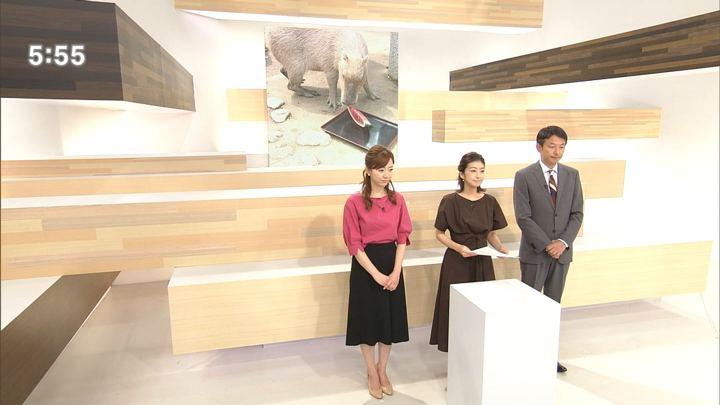 2018年08月04日内田嶺衣奈の画像03枚目