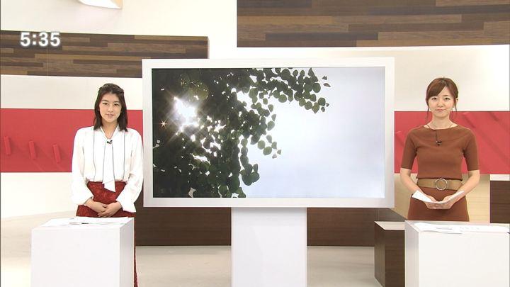 2018年08月05日内田嶺衣奈の画像01枚目