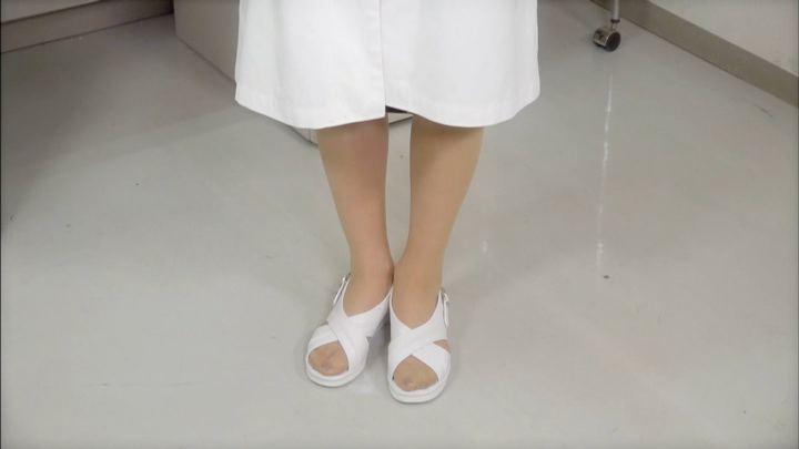 2018年06月05日宇垣美里の画像28枚目