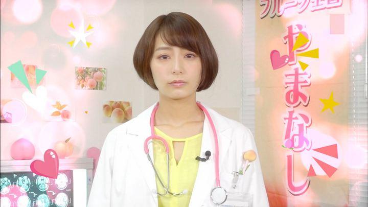 2018年06月05日宇垣美里の画像29枚目